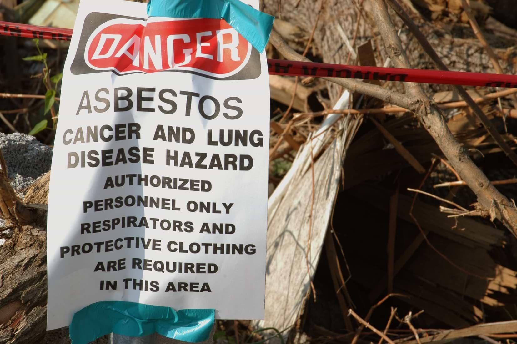 asbestos removal kapiti, manawatu and greater wellington